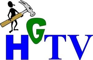 "What Happened To The ""G"" In HGTV?"