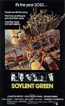 soylent-green-movie-poster1