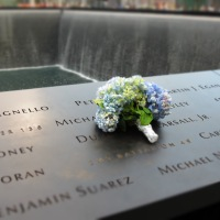 Lessons Learned From A 9/11 Survivor