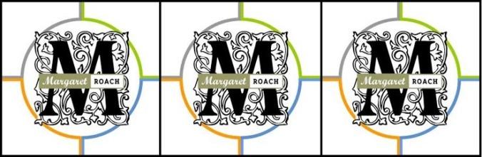 Margaret Roach Logo