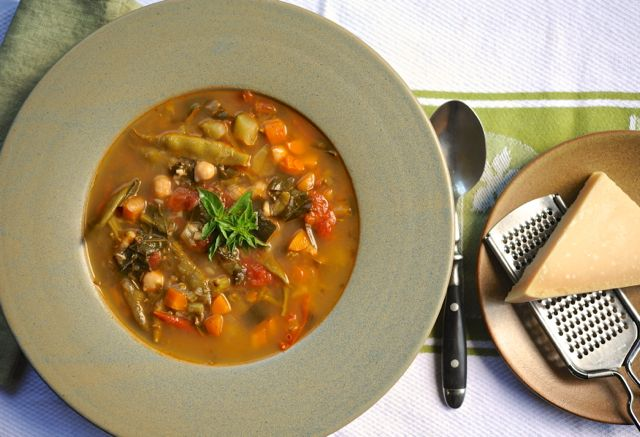 margarets-vegetable-soup-2