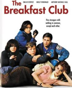 The-Breakfast-Club-Poster