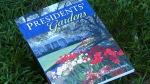 Presidents' Gardens