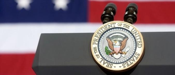 presidential_podium 2