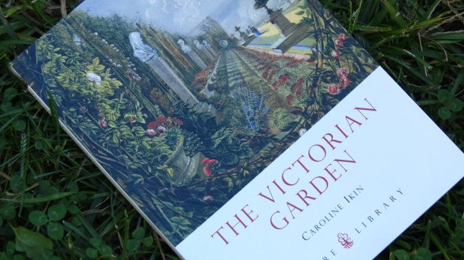 The Victorian Garden